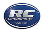 rc_components