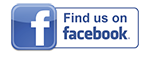 find_us_facebook_logo